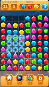 candy story candy story crusher