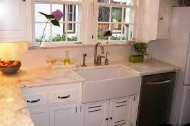 Kitchen Sink Drink Kitchen Sink Drink Inspirational 72 Beautiful Lovely Undermount