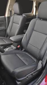 mitsubishi expander interior mitsubishi xpander 7 seater mpv launched at approx inr 9 lakh