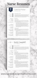 free resume template word australia nurse resume exles in nursing and medical templates graduate rn