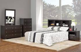 Zelen Bedroom Set King Master Bedroom Furniture Collection Trend Home Design Onyx