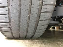 what psi for lexus es 350 tires tire cupping clublexus lexus forum discussion