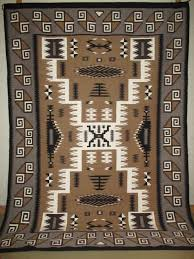 Hubbell Trading Post Rugs For Sale Navajo Rugs For Sale In Arizona Creative Rugs Decoration