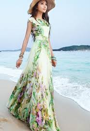beachy dresses for a wedding guest wedding dress wedding guest dresses how to the best