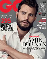 fifty shades of grey pubic hair jamie dornan takes a pop at fifty shades many critics