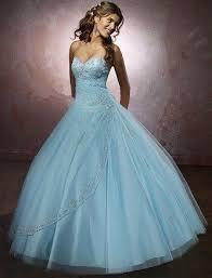 robe turquoise pour mariage robe bleu turquoise pour mariage meilleur robe