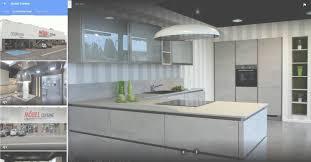 cuisiniste metz showroom regarding magasin de cuisine metz coin de la maison
