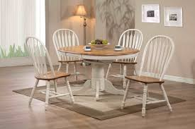 Extending Table And Chairs Beachcrest Home Florentia Extendable Dining Table Wayfair