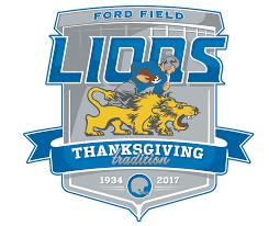 100 detroit lions thanksgiving thanksgiving detroit lions