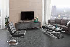 floor and decor dallas floor and decor dallas 28 images floor amusing floor and decor