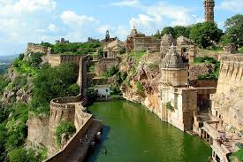 historical castles 15 historic forts from india heritagedaily heritage