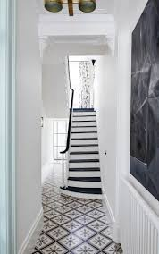Hall And Stairs Paint Ideas 109 best entries that welcome images on pinterest hallways