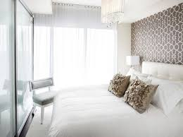 Best To Sleep At Couples Images On Pinterest Master - Bedroom wallpaper idea