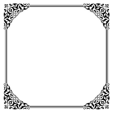 free border for word borders for word free download clip art free