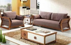 high back sofas living room furniture high back modern sofa nrhcares com