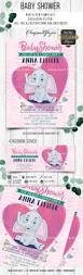 baby shower flyer template word referral cover letters