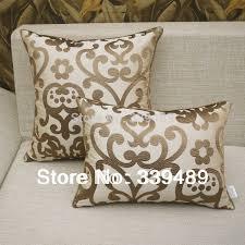 Sofa Cushion Cover Designs Replacement Covers For Sofa Cushions Hereo Sofa Settee Cushion