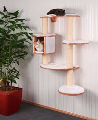 wall mounted kerbl dolomit pro cat tree lowest prices guaranteed