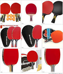 table tennis rubber reviews top 10 best table tennis paddles reviews in 2017 2018 table tennis