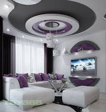Home Design For Extended Family 18 cool ceiling designs for every room of your home ceilings