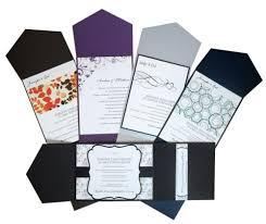diy wedding invitations templates do it yourself wedding invitations templates best template
