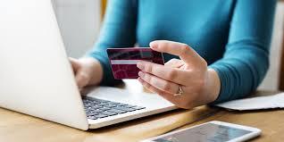 No Credit Business Credit Card Best Business Credit Cards With No Or Low Annual Fees