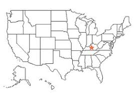 usa map with time zones and cities kentucky time zones map timebie