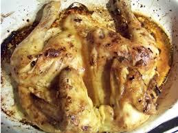 cuisiner le coquelet les meilleures recettes de coquelet