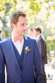 costume bleu mariage mariage au tir au vol à arcachon studio happy to see photographe