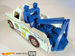 lego jurassic park jeep instructions these awesome wheels trucks are made of lego the brothers
