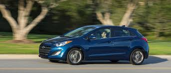 learn about the 2017 hyundai elantra gt now