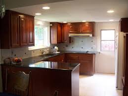 where to place recessed lights in kitchen recessed lighting top 10 recessed lighting in kitchen decoration