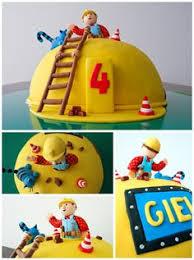 bob builder dutchcakes cakesdecor cake