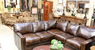 furniture cheap home decor store near me awesome wood furniture