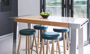 stools bar stools kitchen beautiful bar and stools beautiful