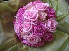 next day delivery flowers get more info order flowers next day delivery https www