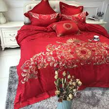 Traditional Bedding Online Buy Wholesale Traditional Bedding Sets From China