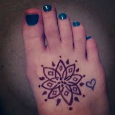 best 25 henna pen ideas on pinterest beauty tips and mehndi