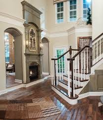 best 25 sherwin williams dover white ideas on pinterest dover