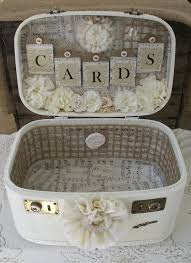 best 25 vintage wedding cards ideas on vintage