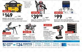 lowe s black friday 2017 ad find the best lowe s black friday