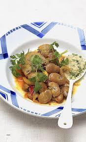 comment cuisiner des f es comment cuisiner les feves luxury f ve nos recettes gourmandes régal