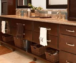 Bathroom Vanity Counters Bathroom Vanity Re Bath Baton Rouge Lafayette New Orleans