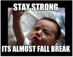 Be Strong Meme - meme creator stay strong meme generator at memecreator org