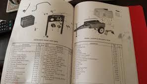 sullair generator wiring diagram kentoro com