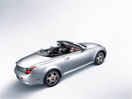 lexus sc430 used car review 2002 lexus sc430 lexus car specifications review catalog cars