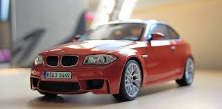 bmw 1m review review gt spirit bmw 1m coupe diecastsociety com