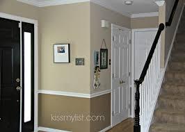 painting interior doors black kiss my list white interior doors
