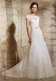 bridesmaids dresses l a bridal galashiels
