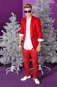Justin Bieber Costume Halloween Minute Male Musician Costumes Justin Bieber Pharrell U0027s Hat